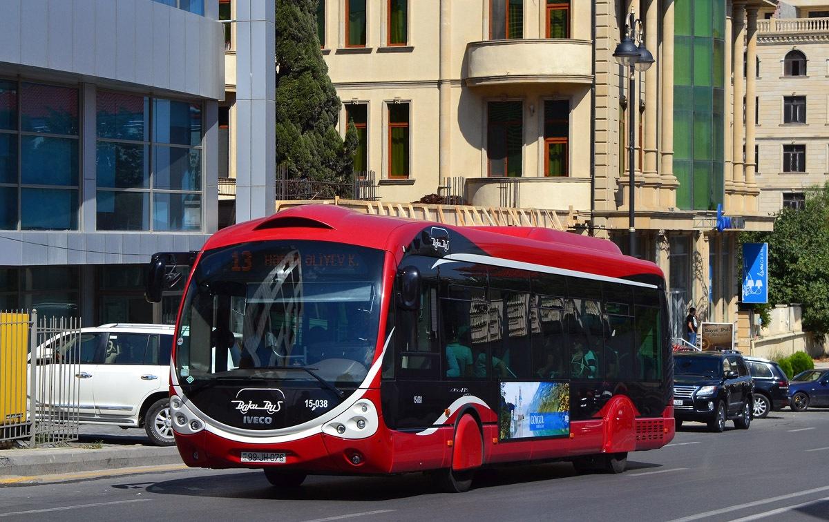 Bakıda metronun bağlanması ilə əlaqədar sərnişindaşıma müntəzəm və ekspress xətt avtobusları ilə keçiriləcək