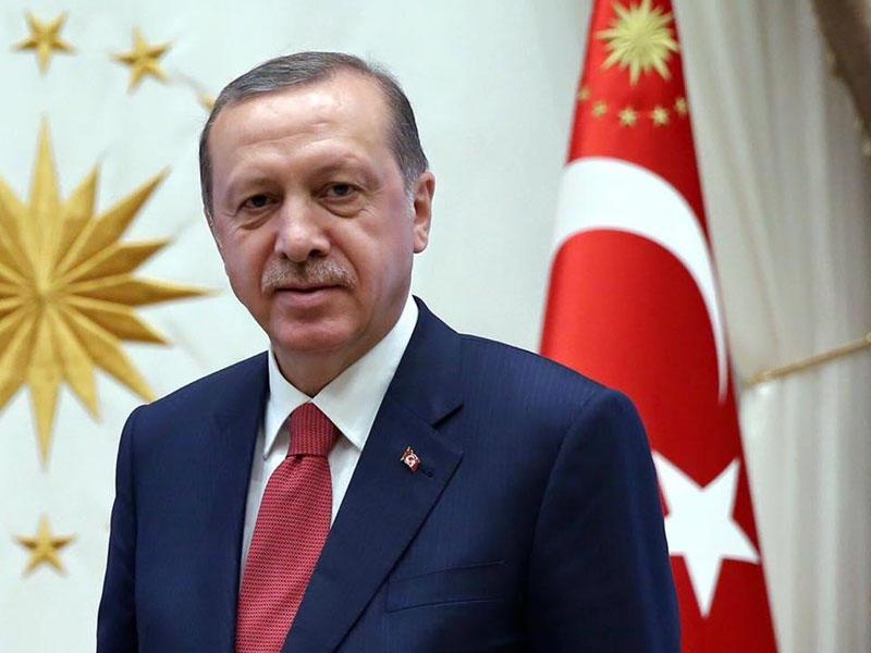 Erdoğanın sonunun başlanğıcı gəldimi?