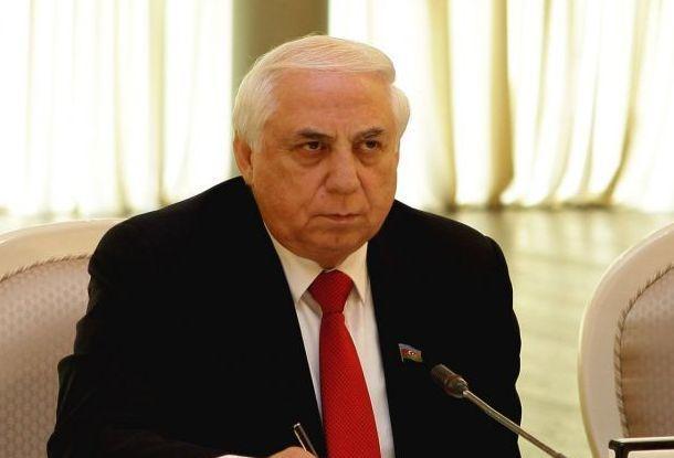 """Azərbaycanda """"uşaqpulu"""" 3 yaşadək uşaqlara verilə bilər"""