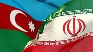 İran Azərbaycana ölkələr arasında güzəştli ticarət üçün malların eyniləşdirilməsini təklif edir