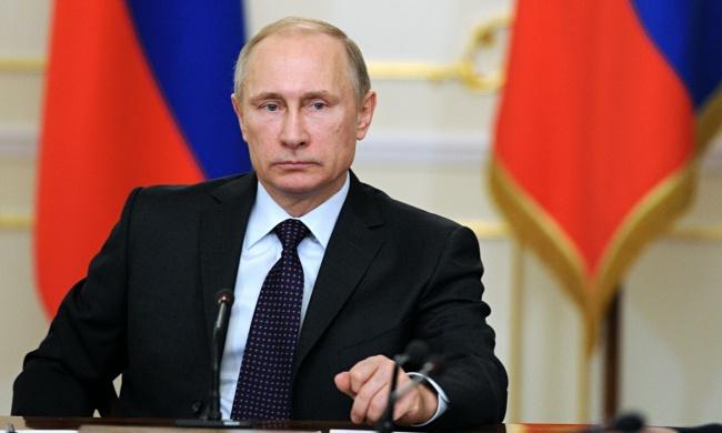 Britaniya Putinə yaxın 6 iş adamına sanksiyaların tətbiqini təklif edir