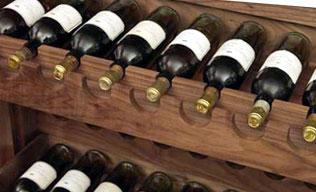 Gürcüstanda spirtli içkilərin satışı qadağan edildi