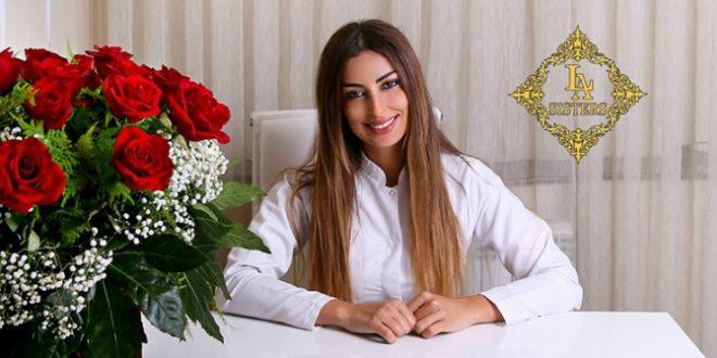 """""""Dodak qənimi"""" olan Elnarədən yeni bəyanat"""