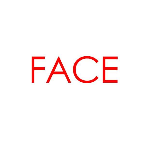 """FaceStudio-dan """"əttökən"""" reklam çarxı"""