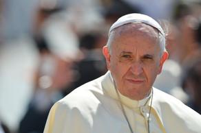 Papadan Aya Sofya açıqlaması: Məyusam…