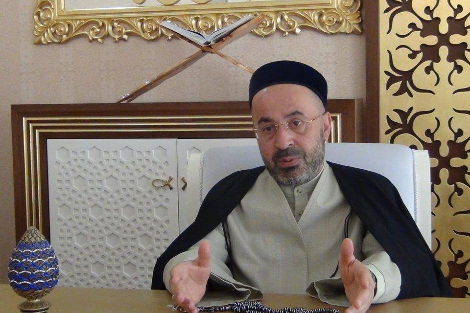 Səməd İlqar Balakişiyevi xilas edərkən vuruldu