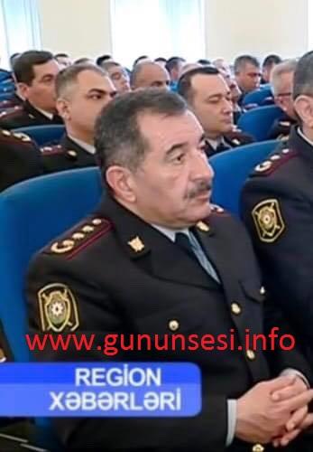 İlqar Balakişiyev qatilinin üstünə gedərkən nə deyib?