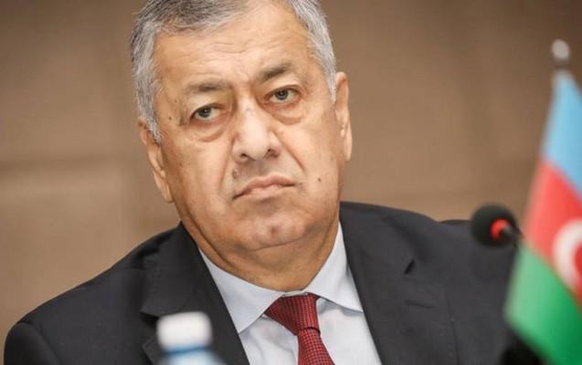 Deputat Prezidentə üz tutdu