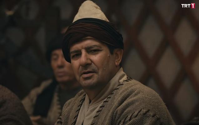 Şəmistan Əlizamanlı ruslara qarşı yazılmış tarixi mahnını oxudu