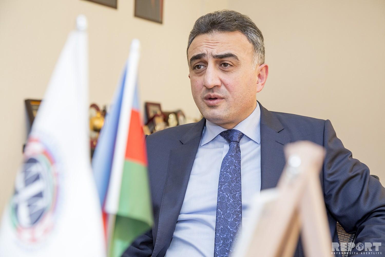 Anar Bağırov vəkilləri hədələdi