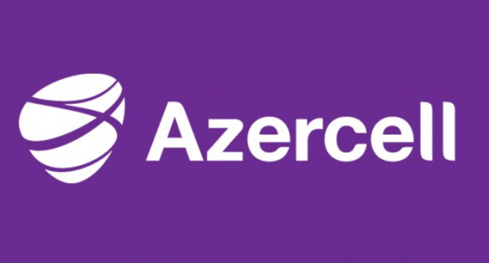 Azercell-dən Samsung smartfonları üçün xüsusi təklif