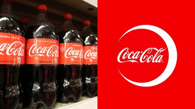 """""""Coca-Cola"""" müsəlmanları təbrik etmək istədi"""