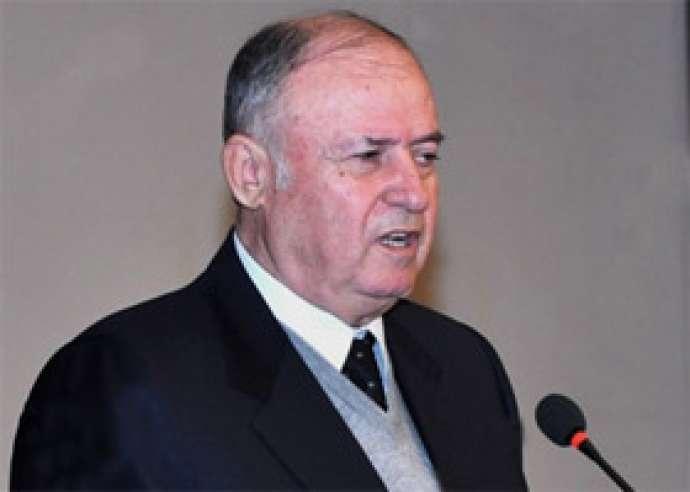 Namiq Abbasov ile ilgili görsel sonucu