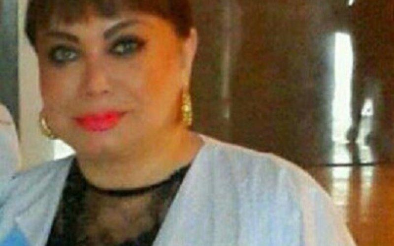Bakıda daha bir həkim-pediatr liposaksiyadan sonra öldü