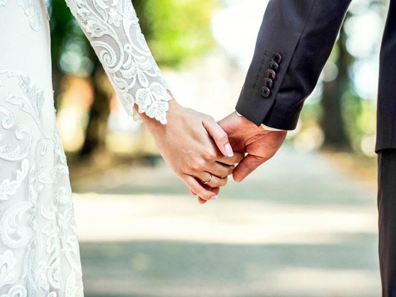 Tez evlənmək sağlamlığa xeyirdir