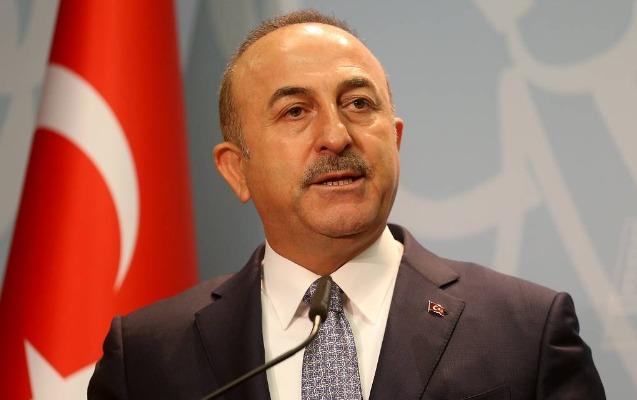 Türkiyə Liviyada atəşkəs üçün şərti açıqladı