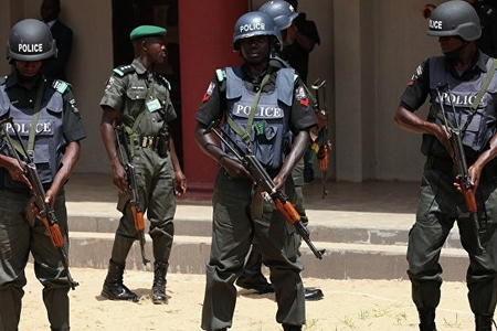 Nigeriyada terror aktı törədilib, xeyli sayda ölən və yaralanan var