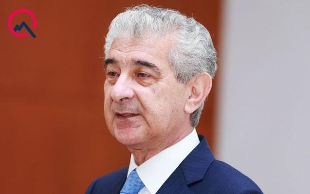"""""""YAP parlamentdə öz çoxluğunu qoruyub saxlaya biləcək""""- Əli Əhmədov"""