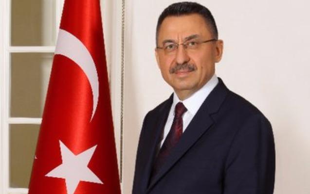 """""""Miqrasiya ölkə iqtisadiyyatına müsbət təsir göstərə bilər"""""""