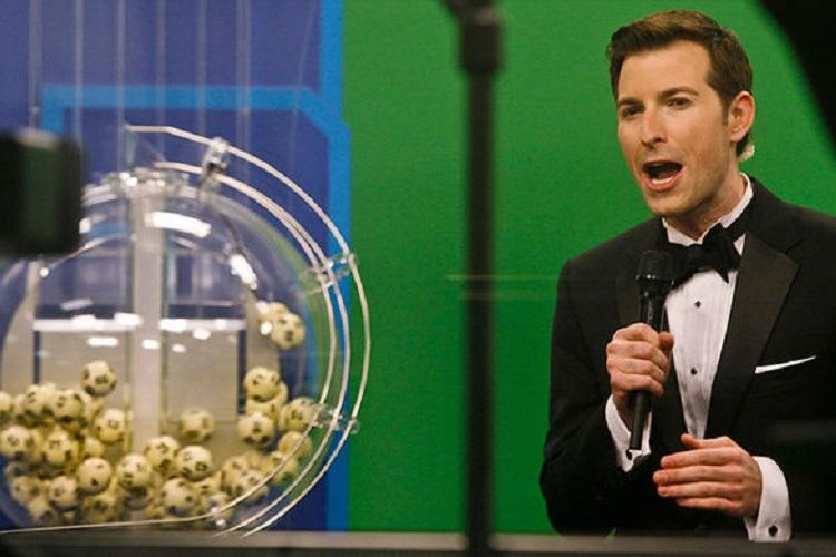 Loteriyada 156 milyon dollar uddu
