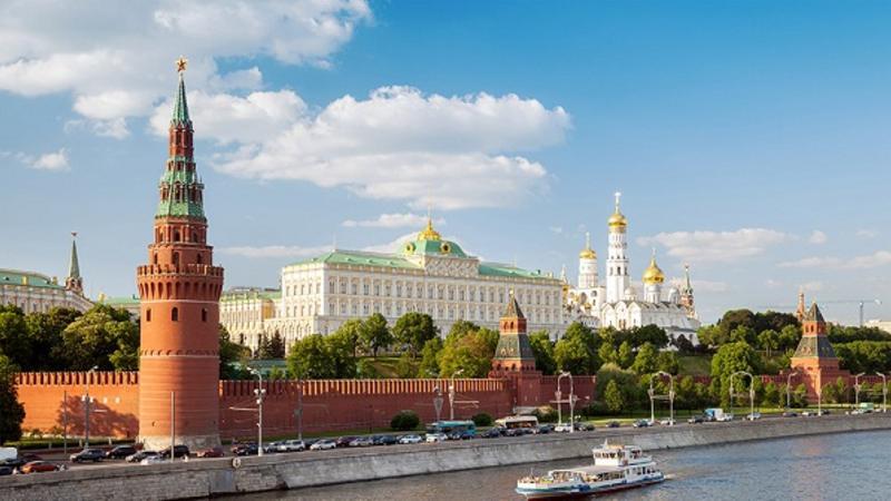 Rusiyada son 24 saatda 1 100-dən çox insan koronavirusa yoluxdu