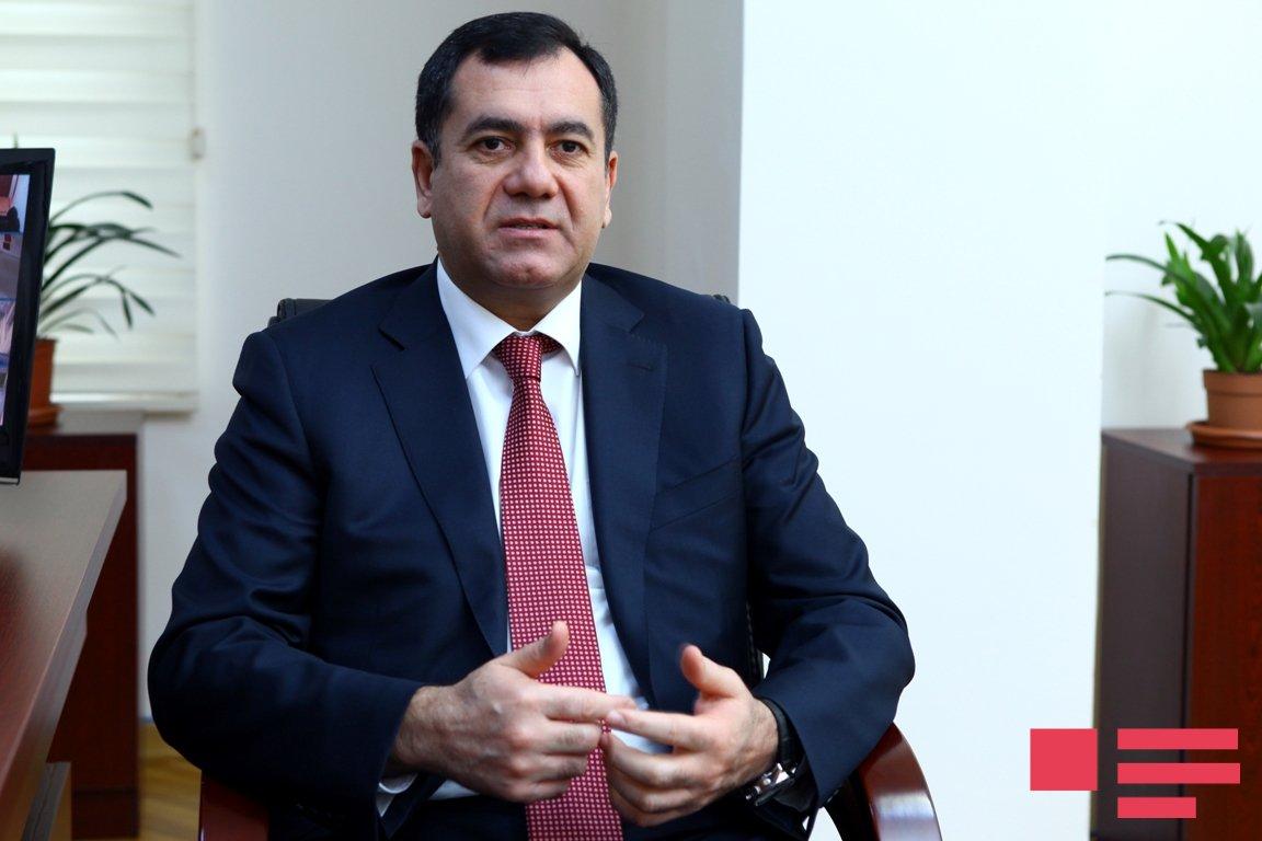 Azərbaycanda islahatlar niyə sürətli aparılmır?