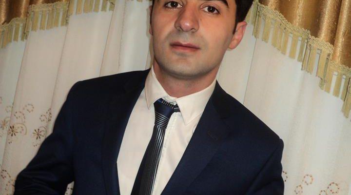 Tanınmış xəbər aparıcısı Elvin Basqallının kanalına haker hücumu oldu