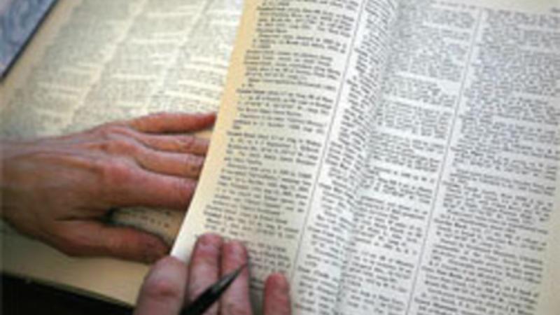 Bu sözlər orfoqrafiya lüğətindən çıxarıldı
