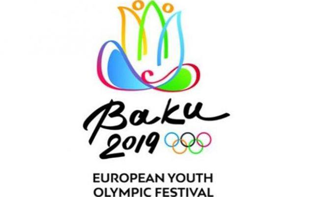 Olimpiya festivalında 18 yaşlı basketbolçu qız zədələndi