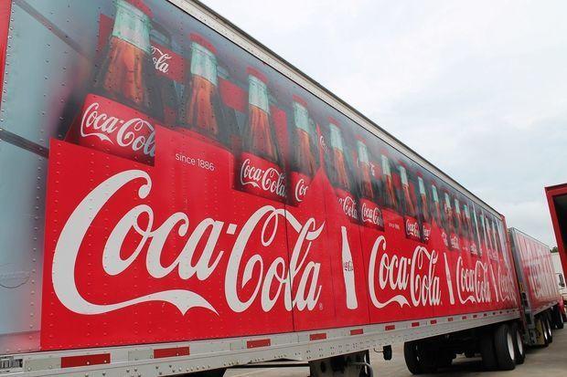Coca-Cola azərbaycanlı sahibkarı məhkəməyə verdi