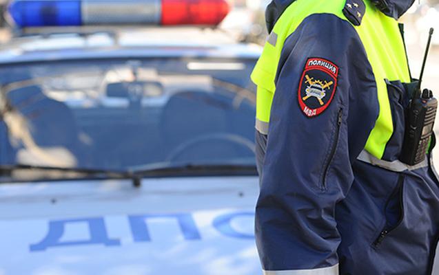 Deputatın oğlu iki nəfəri öldürdü