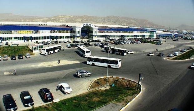 """""""Sədərək""""də 44 min 500 manatlıq yuyucu toz oğurlandı"""