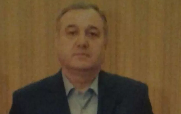"""Baş Prokurorluq və Penitensiar xidməti """"Gəncə məhbusu"""" nun ölümü ilə bağlı açıqlama yaydı"""