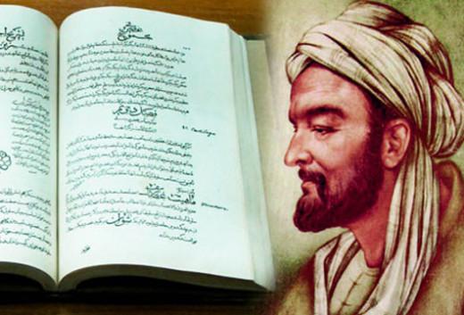 İbn Sinanın sağlam qidalanmaya dair məsləhətləri