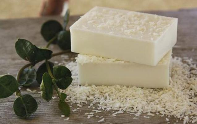 Yastığın altına sabun qoymağın faydaları