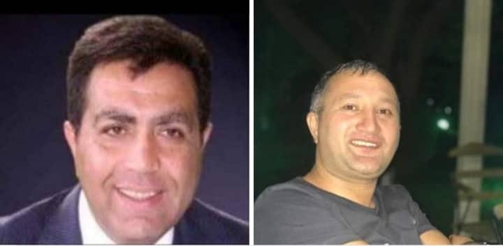 Nicat Quliyev və Pərviz Həşimlinin şərləndiyi silahların mənşəyi barədə şok araşdırma