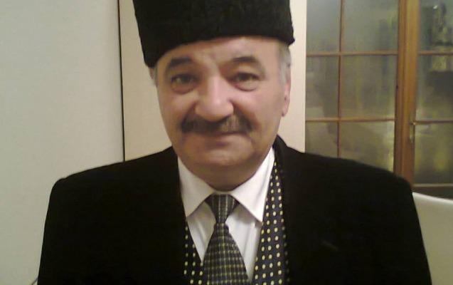 Image result for Məhərrəm Qurbanov
