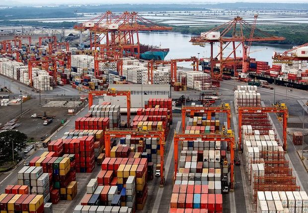 İran ticarət tariflərini azaltmağı təklif etdi