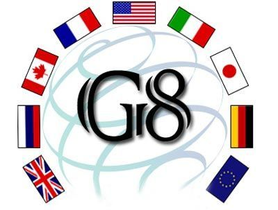 Rəsmi Kreml Rusiyanın G8-ə dönüşünü şərh etdi