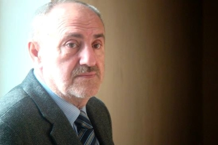 Akif İslamzadəni prokurorluğa çağırıblar
