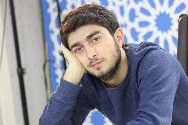 Azərbaycanlı gənc jurnalist Ankarada öldü
