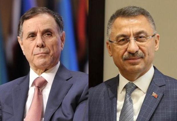 Azərbaycan və Türkiyə arasında iclas keçiriləcək