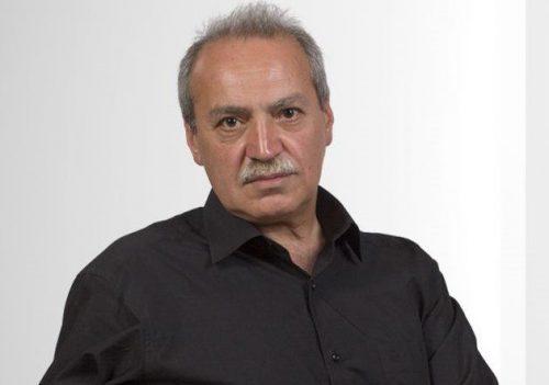 Arif Əliyevin yeni layihəsi