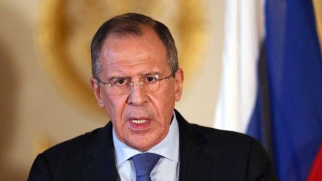 ABŞ Rusiya ilə Çini düşmən etməyə çalışır