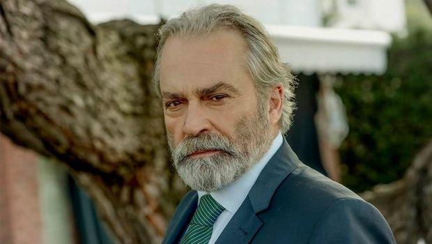 """Tanınmış aktyor """"Emmy""""yə namizəd oldu"""