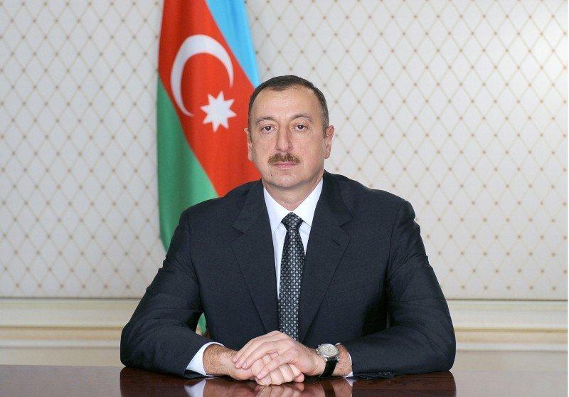 """""""Viza rejiminin sadələşdirilməsi Azərbaycana gələn turist sayını artırıb"""""""