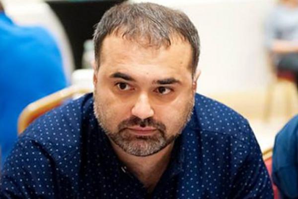 İTV-dəki yanğında Balakişi Qasımovun da kabineti yanıb