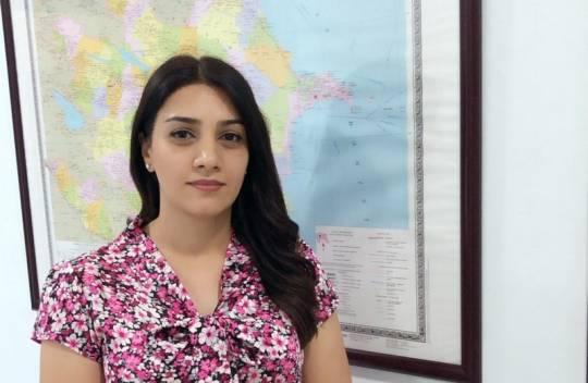 Ermənistan və Gürcüstandan çirkab suları təmizlənmədən birbaşa Kür və Araz çaylarına axıdılır