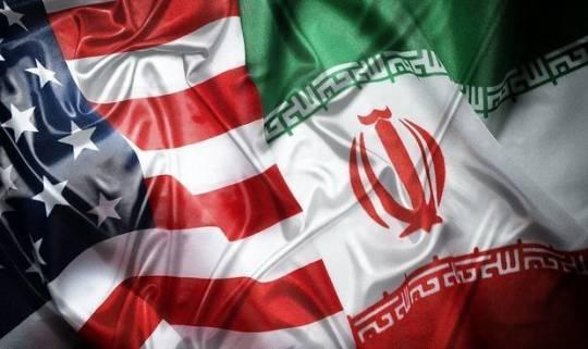 ABŞ İrana qarşı geniş koalisiya quracağına inanır