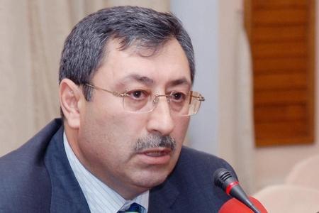 """""""Nikol Paşinyan məsuliyyətsiz açıqlamaları ilə regionu təhlükəli məcraya sürükləyir"""""""
